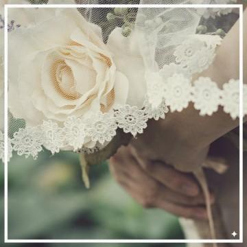 Dlaczego małżeństwo jest fajne? 30 powodów