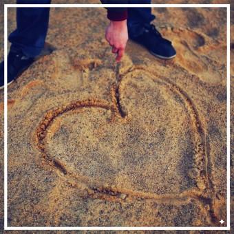 Co tojest miłość?