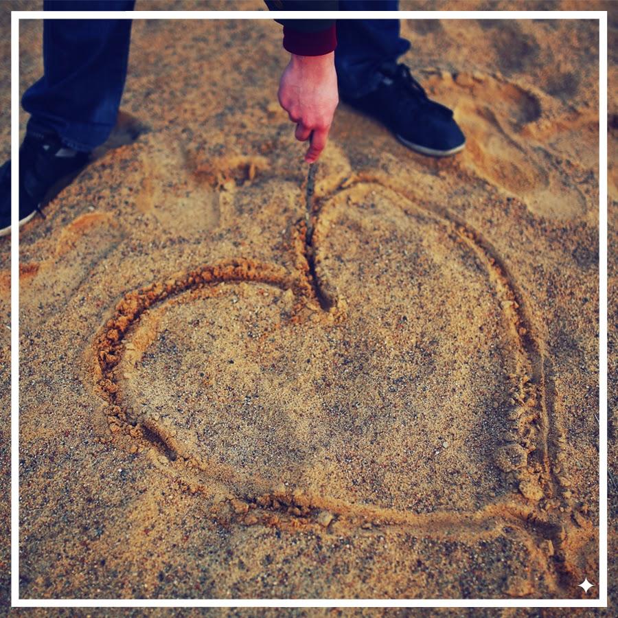 co tojest miłość
