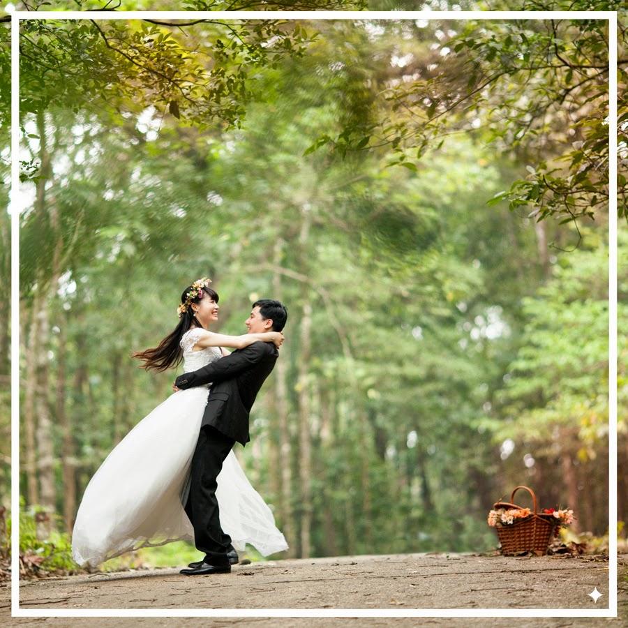 ślub nastudiach