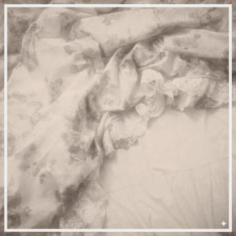 Łóżkowy problem małżeństw