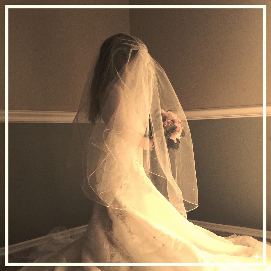 przygotowanie doślubu imałżeństwa