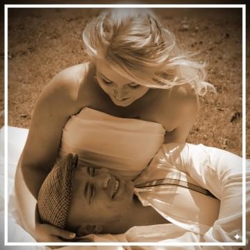 Przygotowanie doślubu czydo małżeństwa?