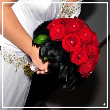 Kolory przewodnie naszego wesela