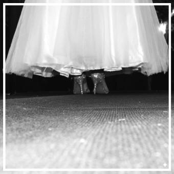 10 ipół praktycznych sposobów natanią suknię ślubną