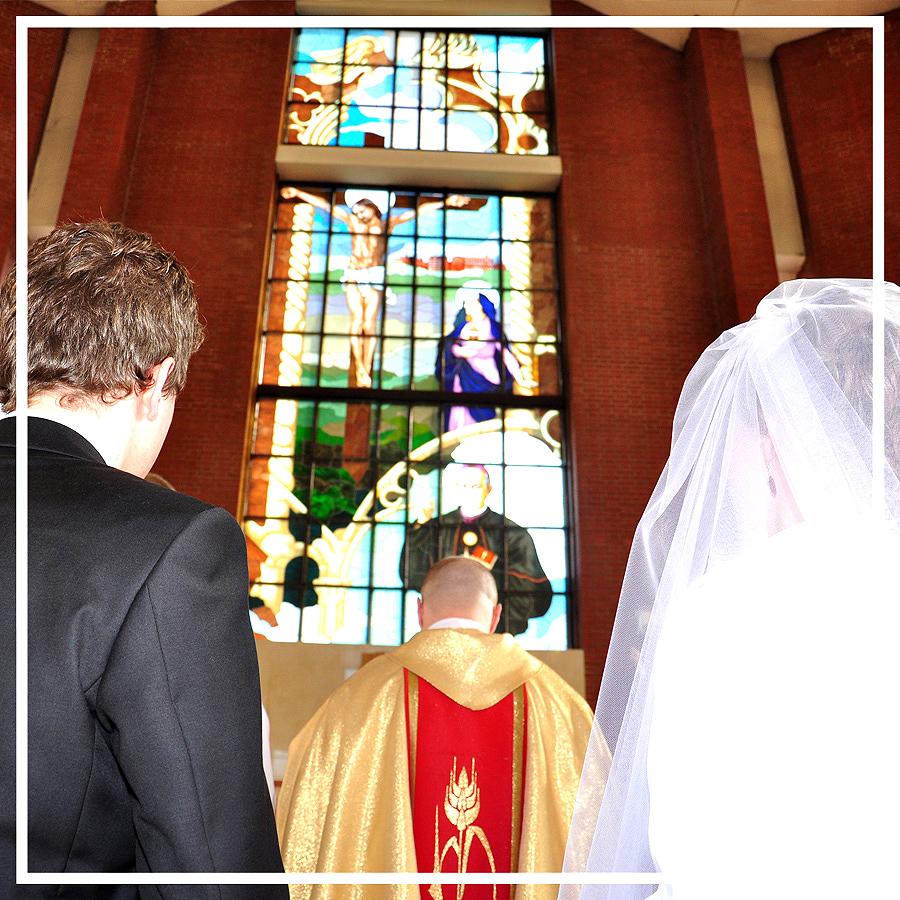 najpiękniejsze ślubne chwile