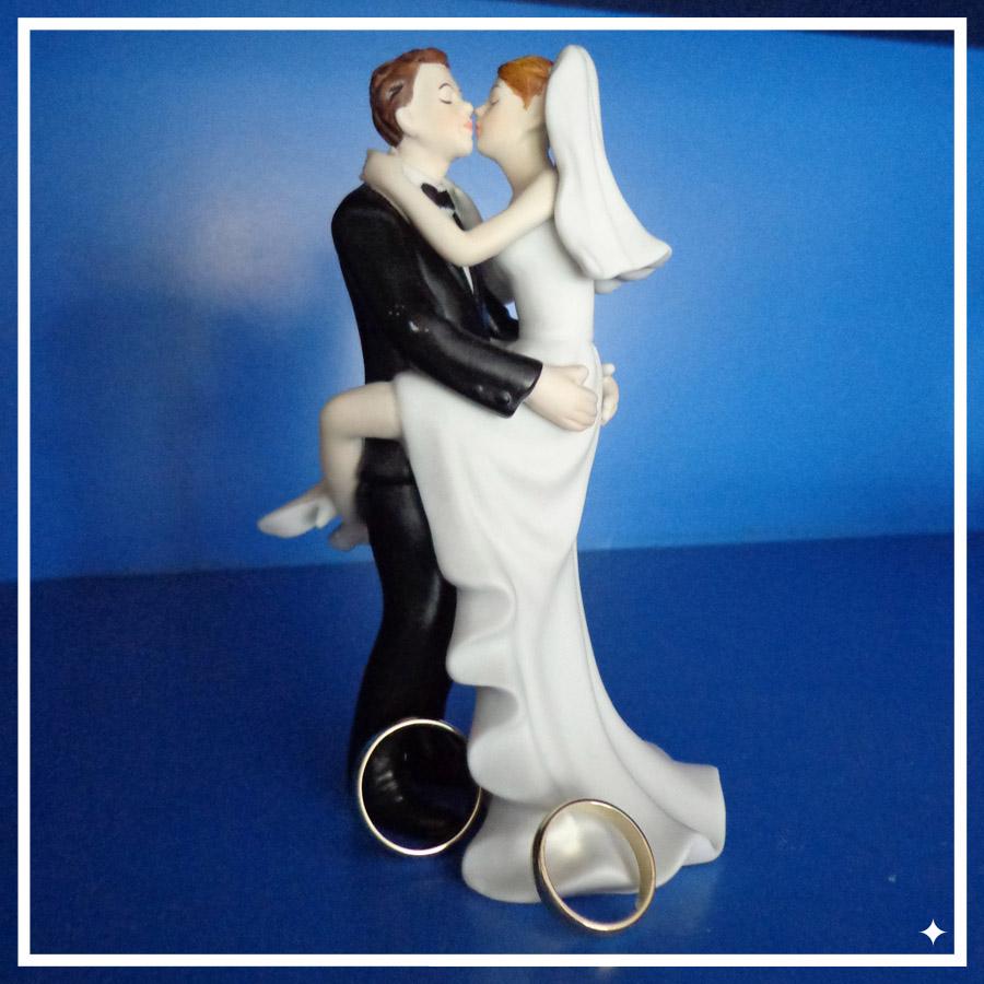obrączki małżeńskie