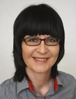 Ewa Arendarczyk - komputery cyklu
