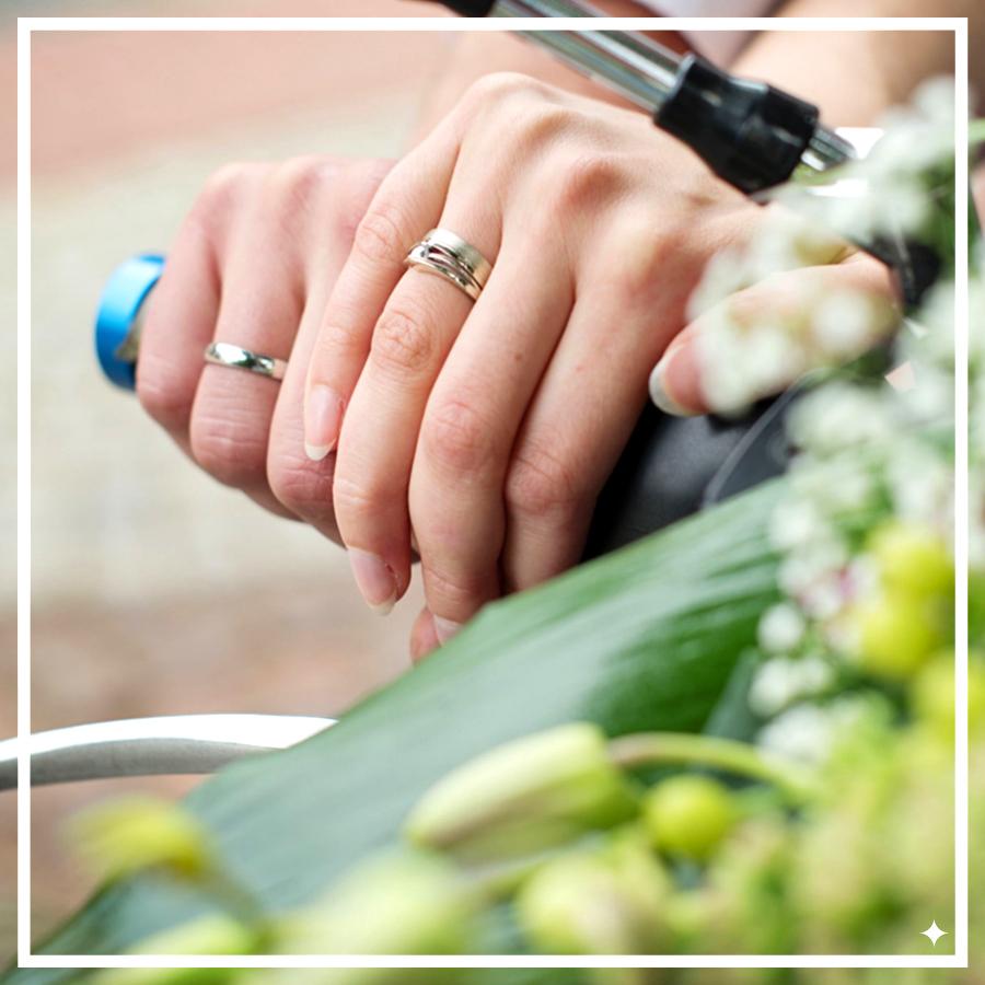 dobre przygotowanie domałżeństwa