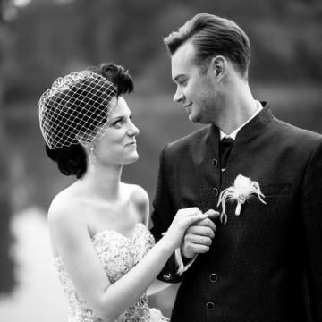 Anna iPiotr – mocne małżeństwo