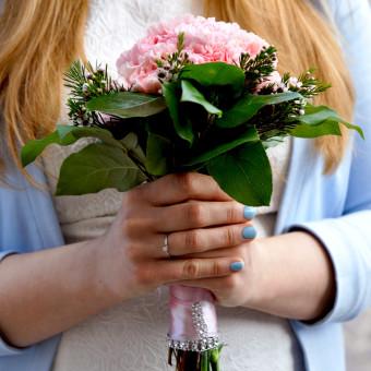 Karolina iMężowaty – emocjonujące zaręczyny