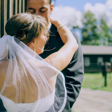 Prezenty ślubne – jak kupować?