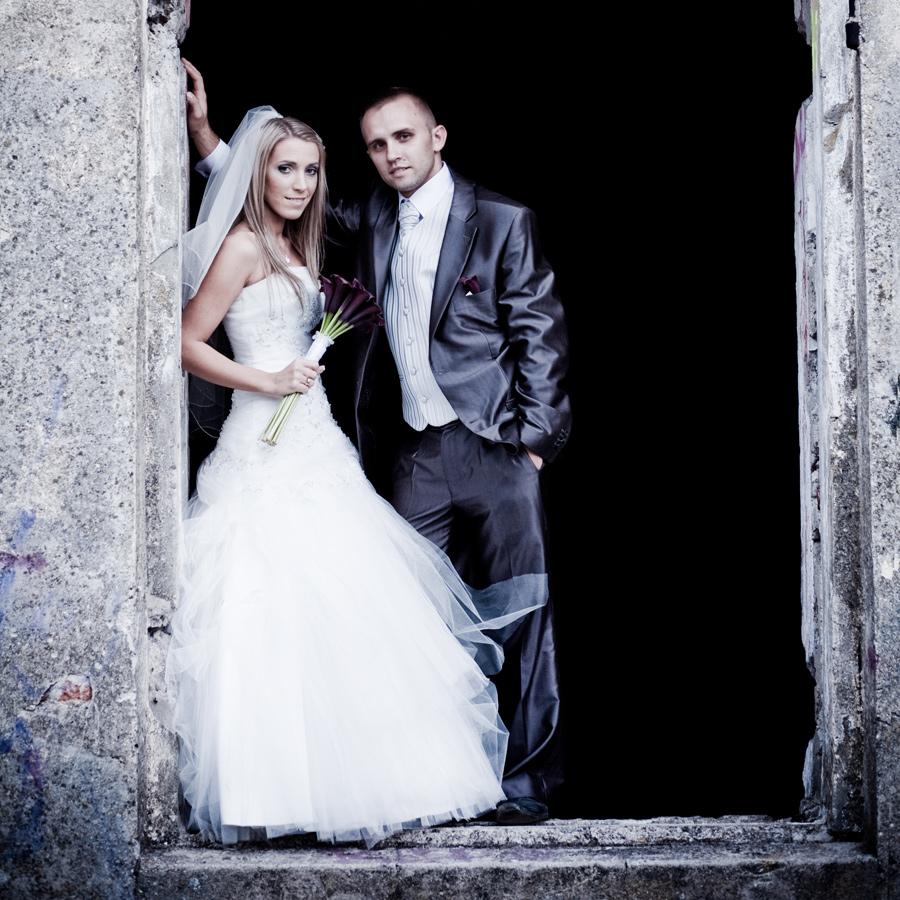 mocne małżeńśtwo