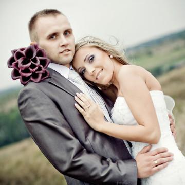 Asia iKamil – mocne małżeństwo