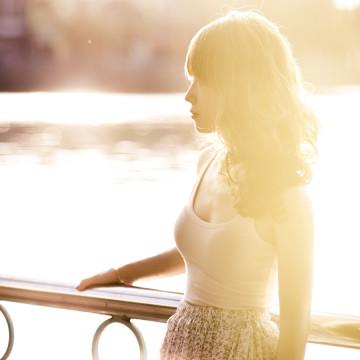 Pożegnanie panieńskiego nazwiska – 12 sposobów
