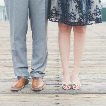 Płodność miłości małżeńskiej