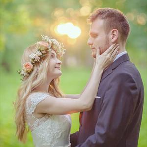Kasia iMateusz – wielkanocne zaręczyny