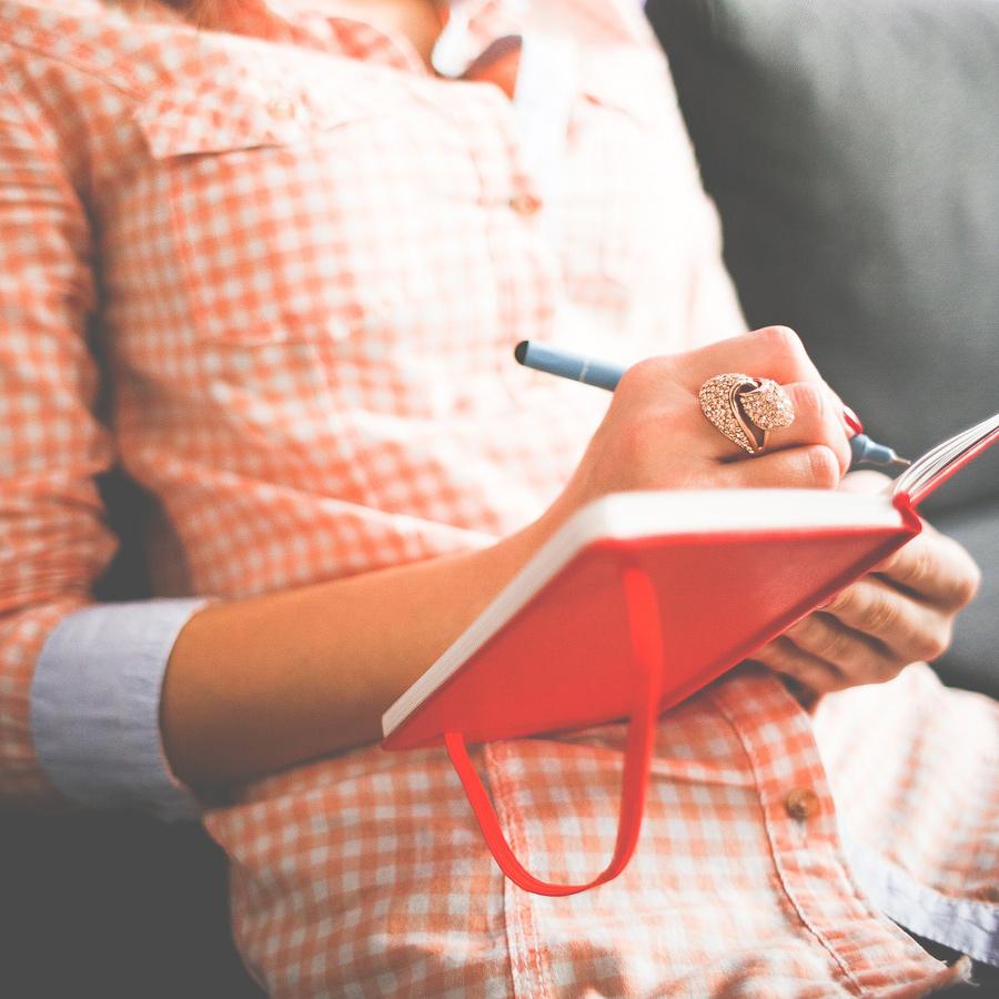 blogi, które warto czytać