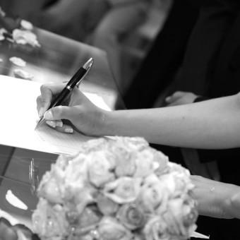 Czym jest małżeństwo dla mnie? 7 części definicji