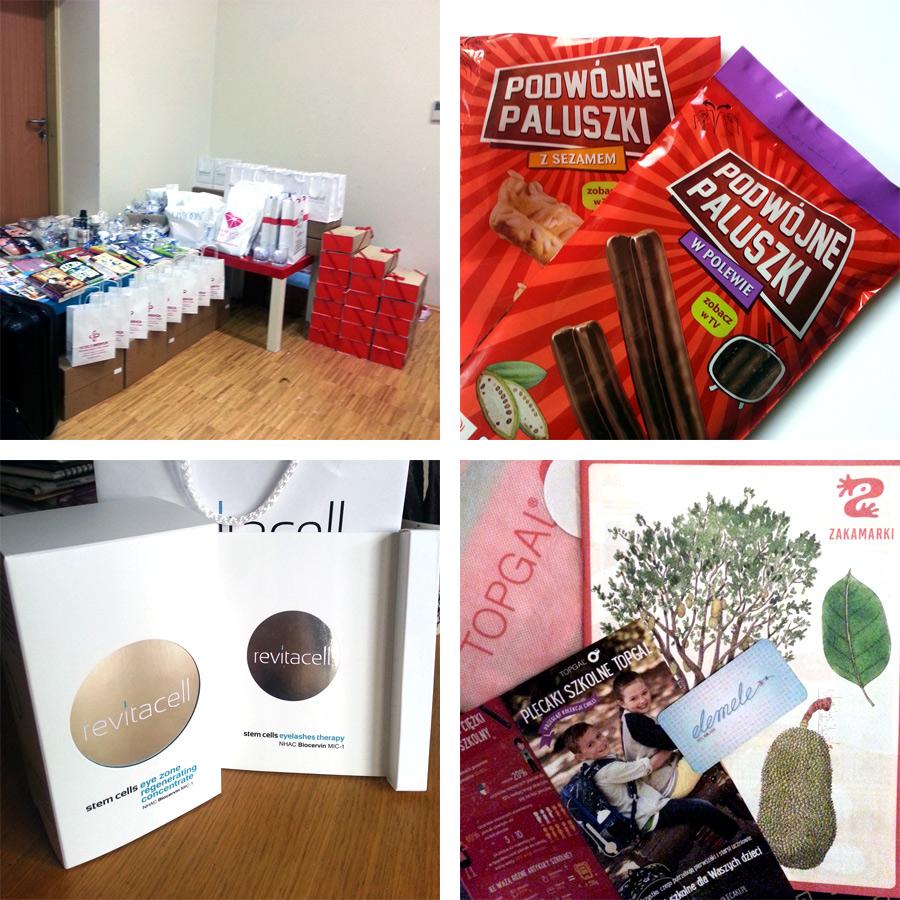 produkty-od-sponsorow-4