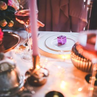 Jak spędzać Święta poślubie?