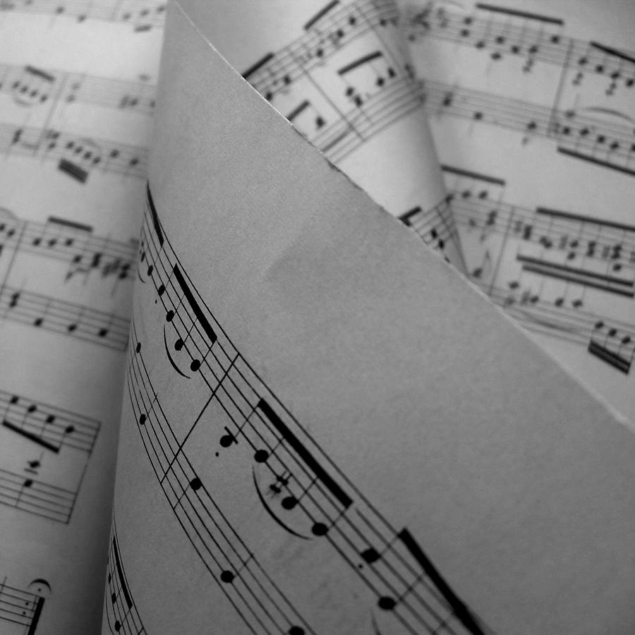 muzyczne zaręczyny