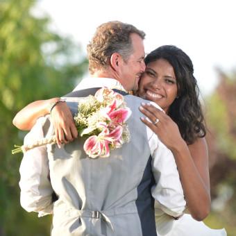 Blog ślubny – 4 zai6 przeciw