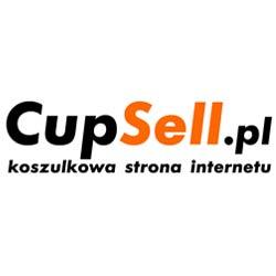 wspolpraca - Mocem - Cupsell