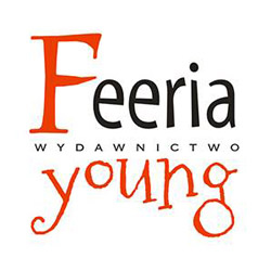Wydawnictwo Feeria Young