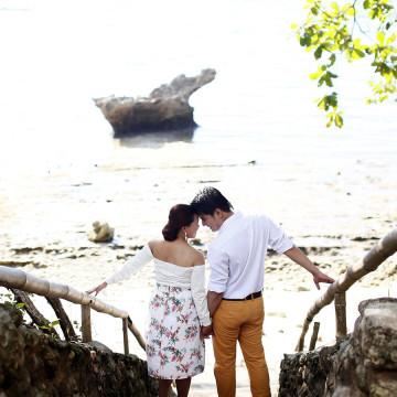 Oddzielne mieszkanie przedślubem – 13 zalet