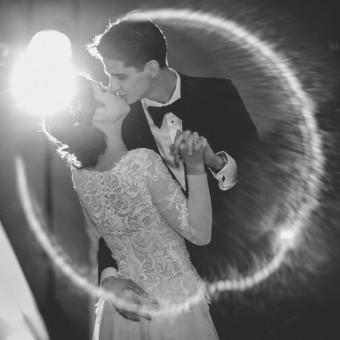 Michalina iTomek – mocne małżeństwo