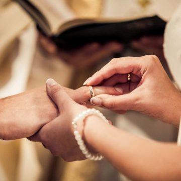 Magda iGazela – mocne małżeństwo