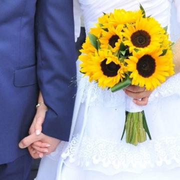 Ewa iPiotr – mocne małżeństwo