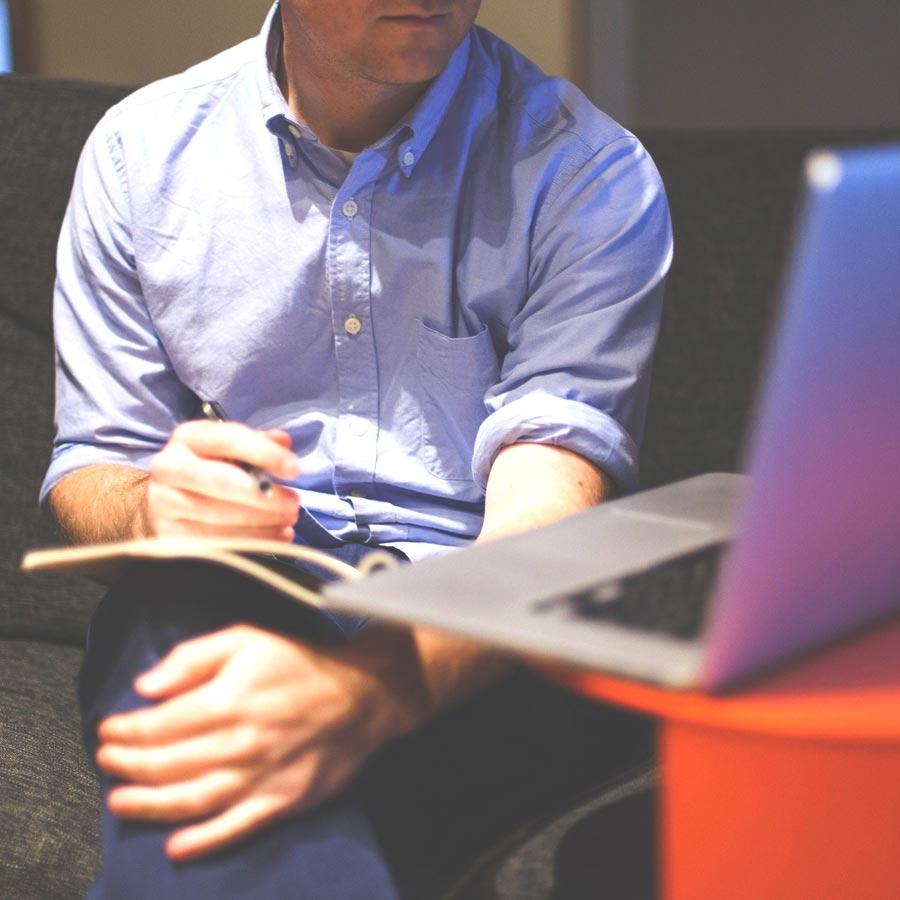 wpływ pracy zdalnej namałżeństwo