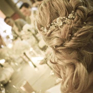 Dlaczego takbardzo lubię wesela?