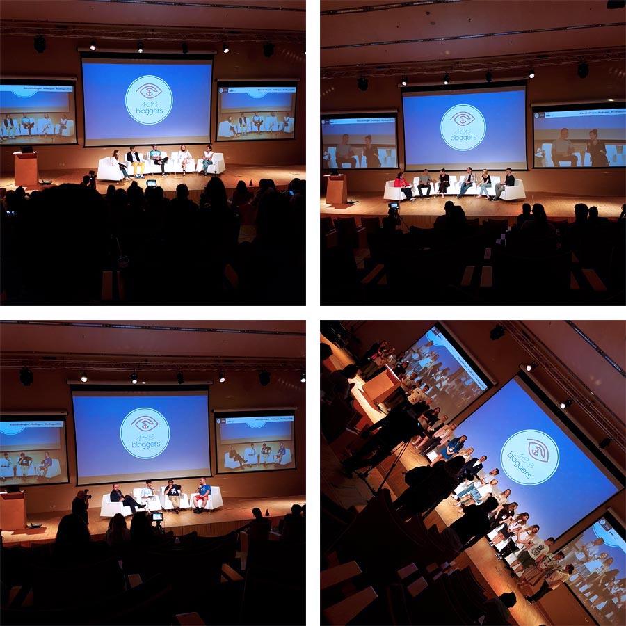see bloggers - mocem - robert biedroń, - panel dyskusyjny - organizatorzy