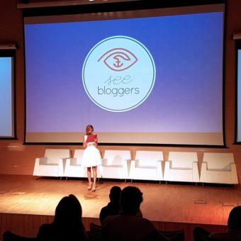 Czego dowiedzieliśmy się dzięki See Bloggers ?