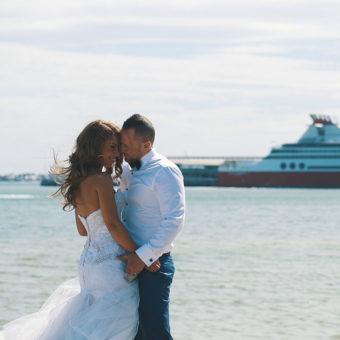 Czyaby napewno małżeństwo jest fajne?