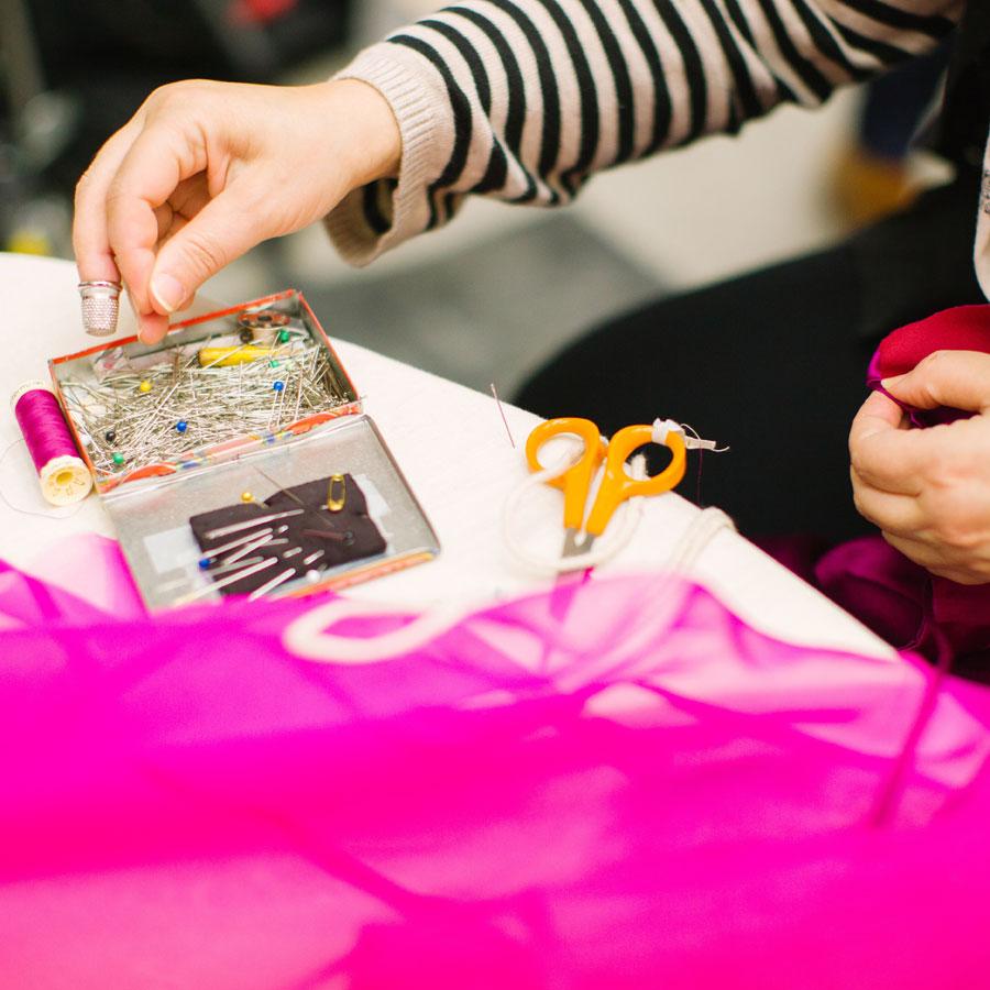 ilosc czyjakosc - zakupy odziezowe