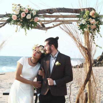 Blogerzy omałżeństwie – część 1 – wstęp