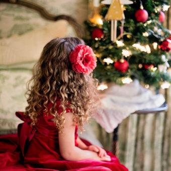 Komercjalizacja Świąt Bożego Narodzenia szansą naich lepsze przeżycie