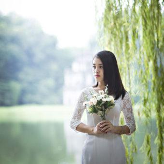 Ślub tonielekarstwo