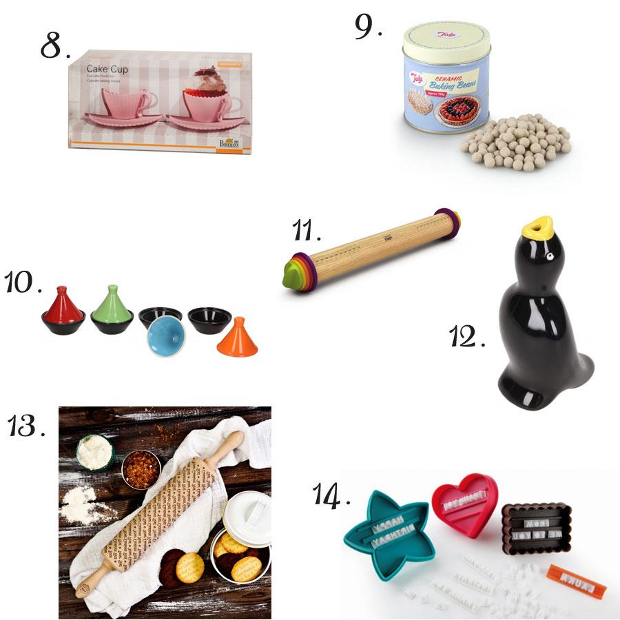 prezenty gwiazdkowe dla tesciow - gotowanie, huchnia, gry, gadzety