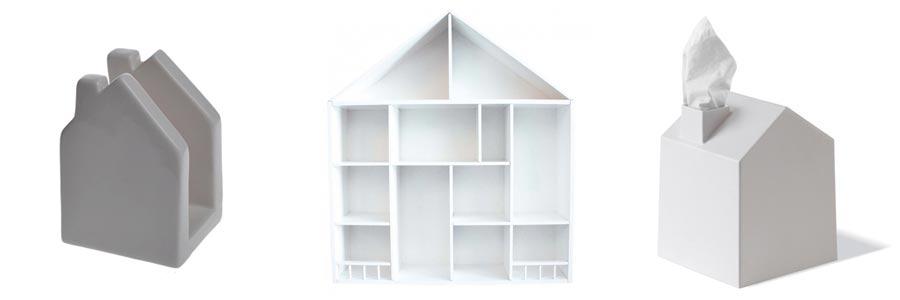 dom wprezencie slubnym - pomysl naprezent slubny