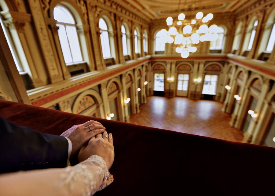 Gdzie zorganizować wesele? - sala weselna, restauracja, hotel, Pomorska wŁodzi