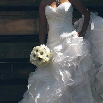 Marzenie oślubie tonietosamo, co marzenie omałżeństwie