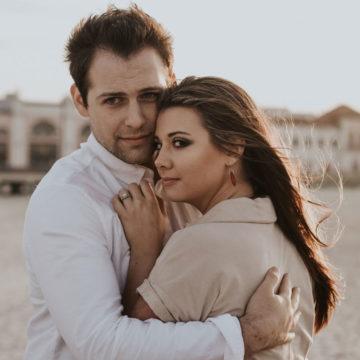 Czymasz czas namałżeństwo? – serialowe mądrości