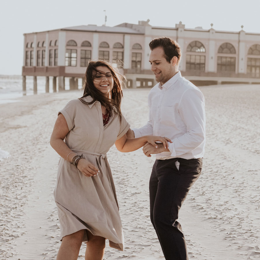 Czas namałżeństwo