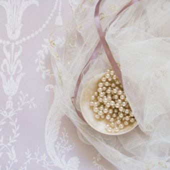 Przesądy ślubne – dlaczego wciąż funkcjonują?