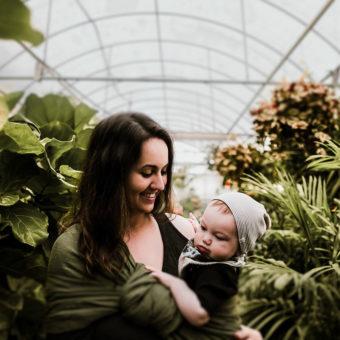 Case study – rodzicielstwo okiem bezdzietnej